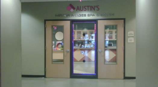 Austin Beauty School Clinic.jpg