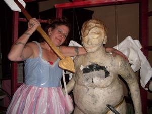 Avant Garb Cupid 2009.jpg