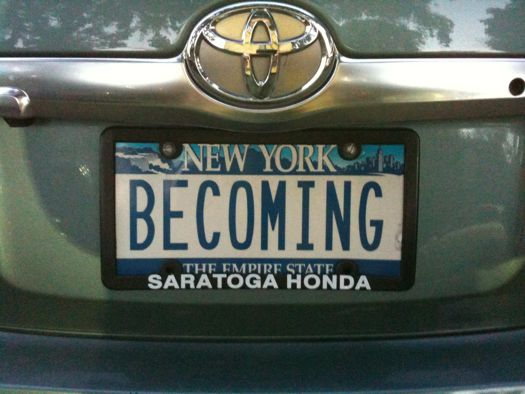 BECOMING.jpg
