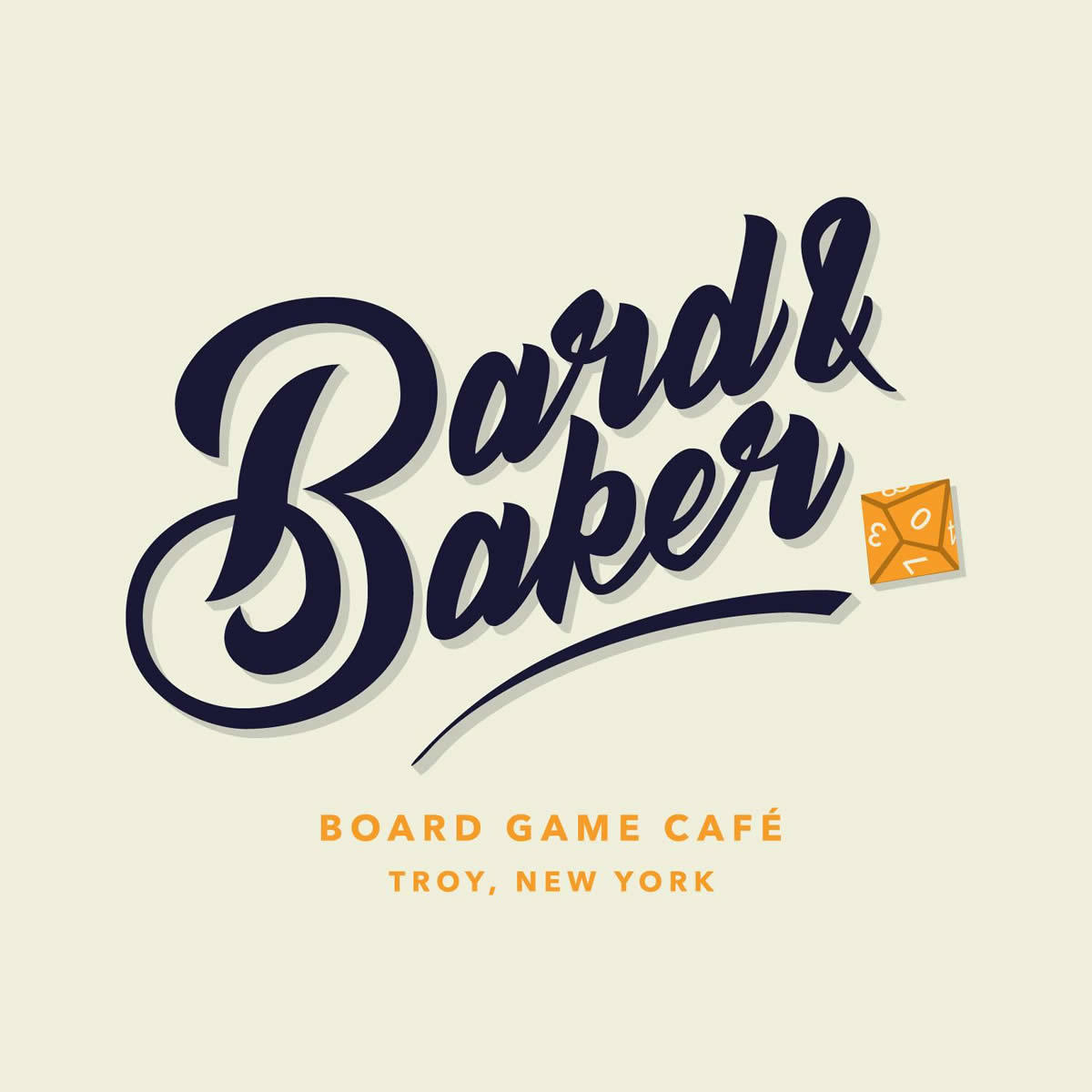Bard and Baker logo