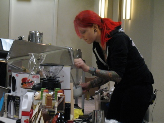 Barista_Albany_2014_Froeschle.jpg