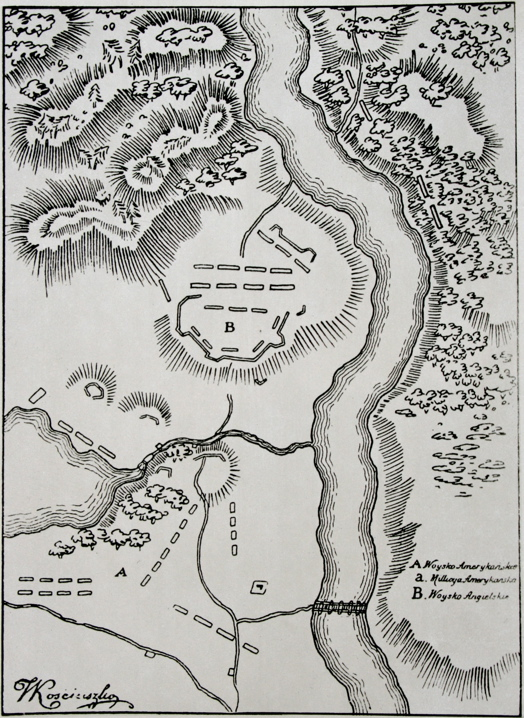 Battle Plans Saratoga a.jpg