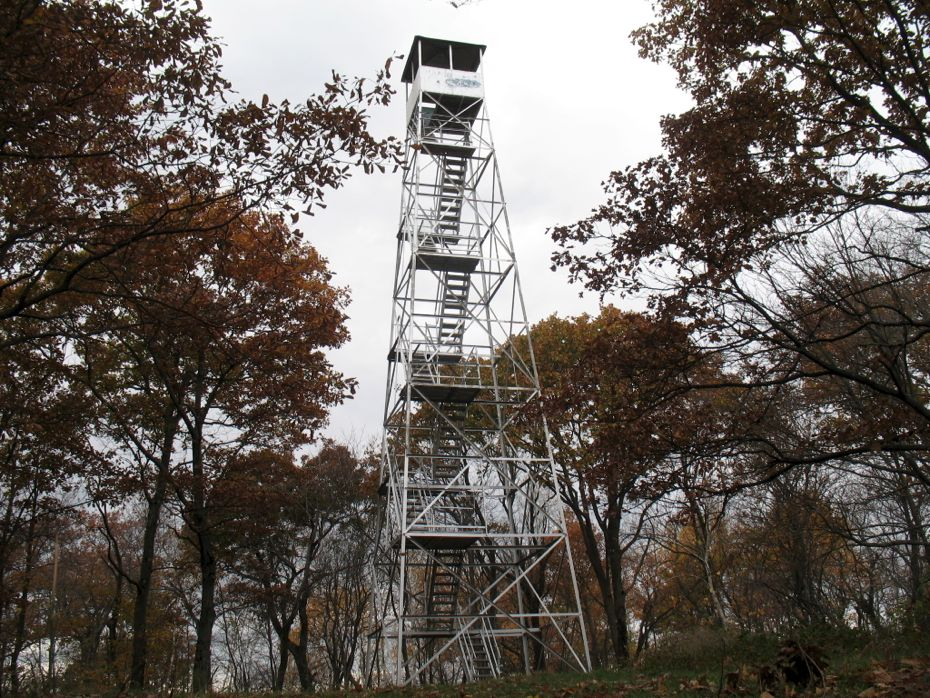Beebe_Hill_fire_tower_07.jpg