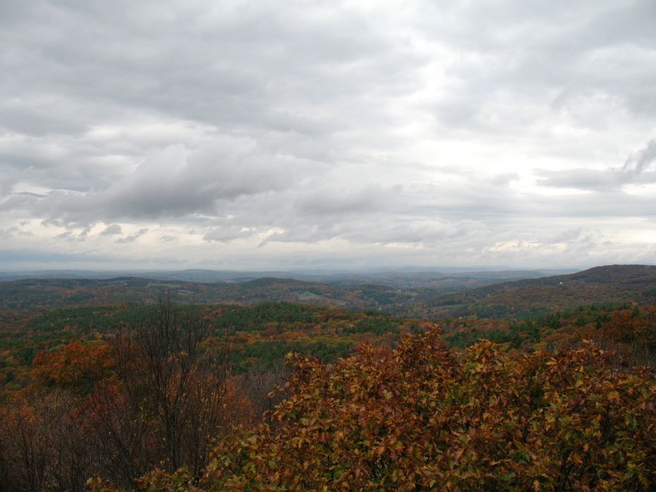 Beebe_Hill_fire_tower_11.jpg