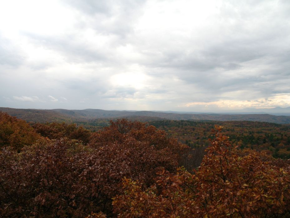 Beebe_Hill_fire_tower_13.jpg