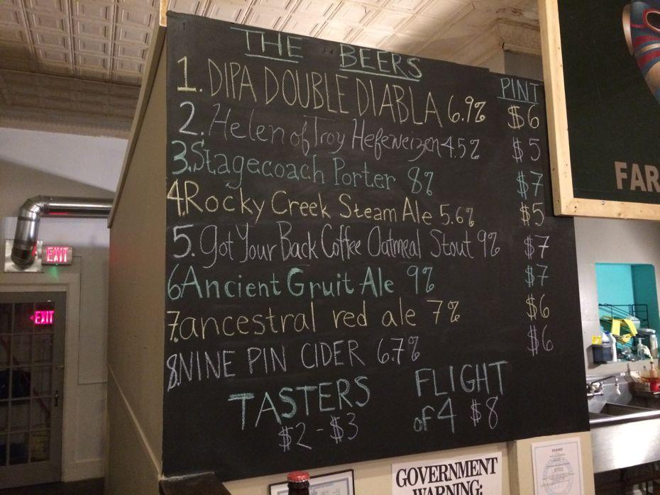 Beer_Diviner_Troy_3.jpg