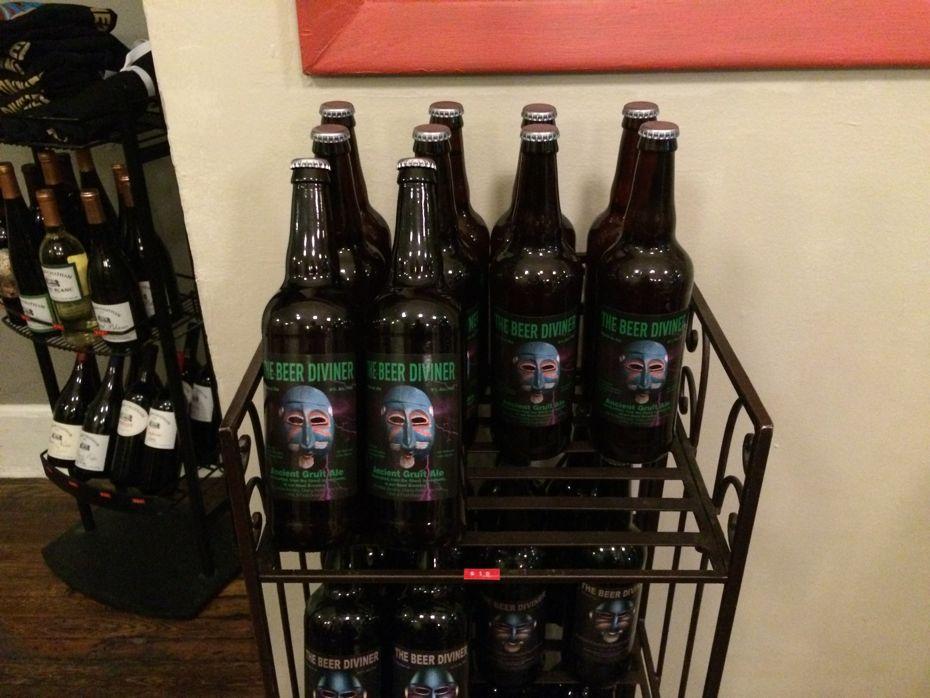 Beer_Diviner_Troy_6.jpg