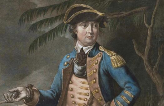 Benedict_Arnold_1color.jpg