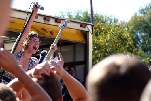 Bennett Larkfest 09.jpg