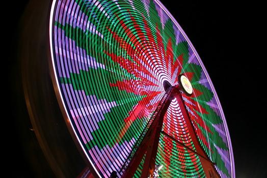 Bennett ferris wheel.jpg