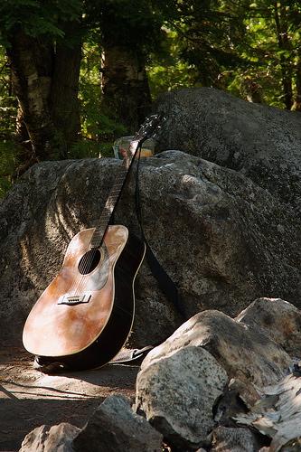 Bennett guitar.jpg