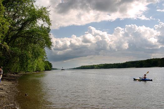 Bennett lake.jpg