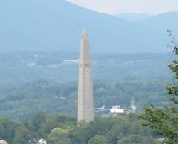 Bennington Monument.jpg