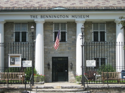 Bennington Museum.jpg