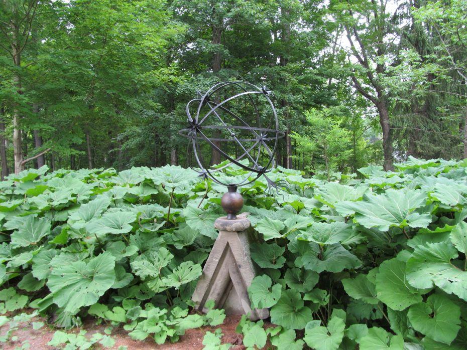 Berkshire Garden Armillary.jpg
