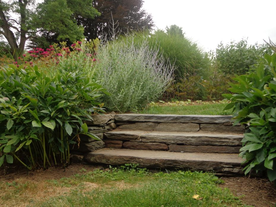 Berkshire Garden Stairs.jpg