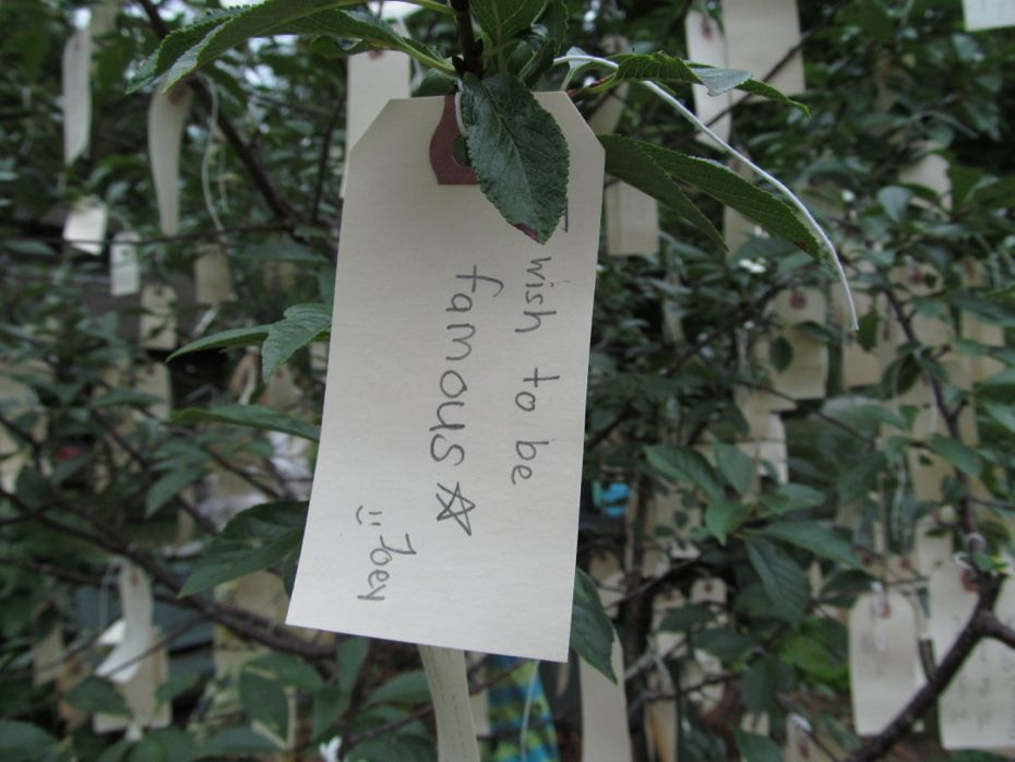 Berkshire Garden Wishing Tree Joey.jpg