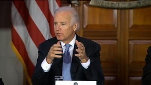 Biden_at_Capitol_Biden_alone.jpg