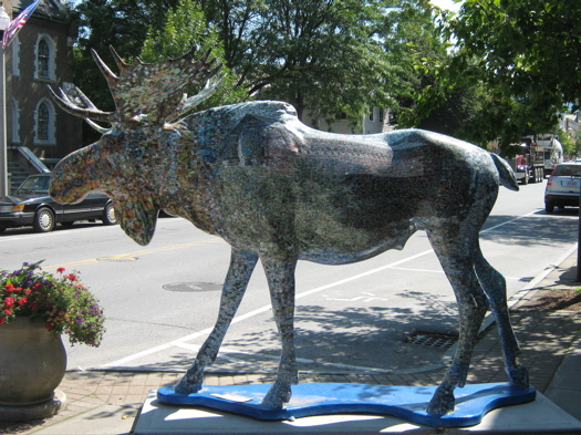 Big Bennington Moose.jpg