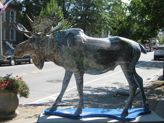 Big Bennington Moose.jpg