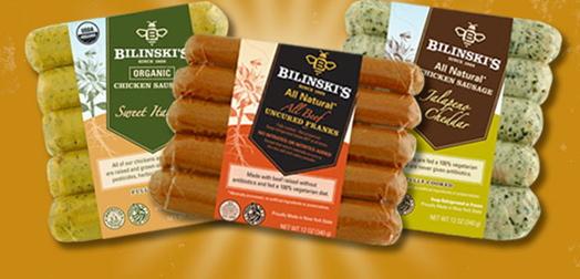 Bilinski Sausage image.jpg