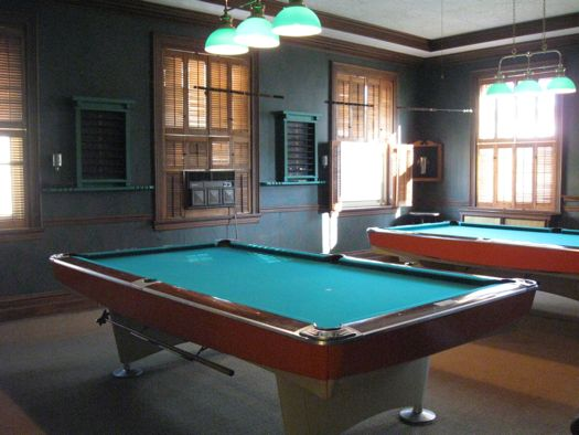 Billiard Room 1.jpg
