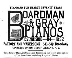 Boardman and Gray 1905sm.jpg