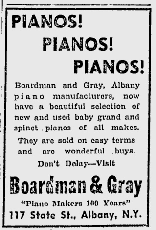 Boardman and Gray Gazette 1946.jpg