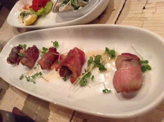 Boca_Bistro_bacon-wrapped_dates.jpg