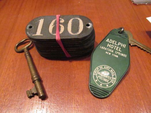Bolster Adelphi Keys.jpg