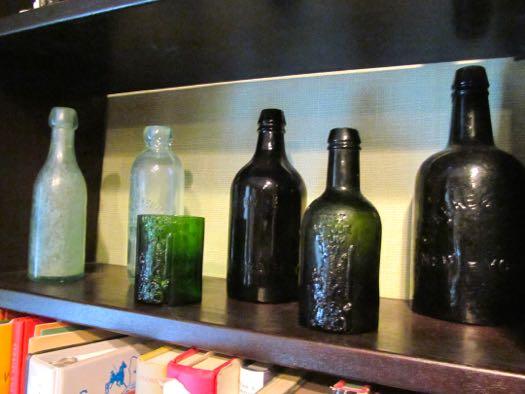 Bolster Bottles.jpg