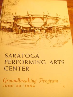 Bolster SPAC Groundbreaking Program.jpg