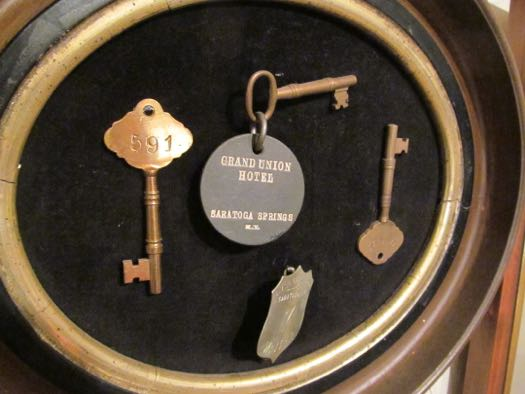 Bolster Skeleton Keys.jpg