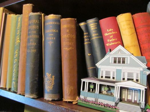 Bolster books close up.jpg