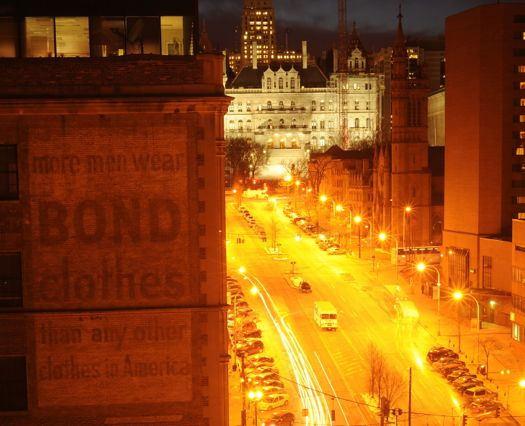 Bond Ghost Sign - Chuck Miller.jpg