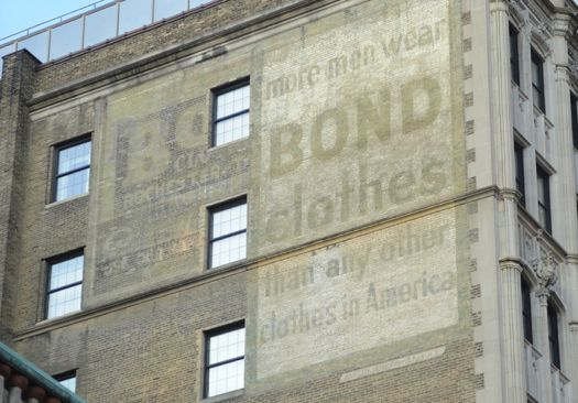 Bond Ghost Sign 2 Chuck Miller.jpg