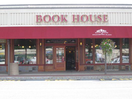 Book House exterior.jpg