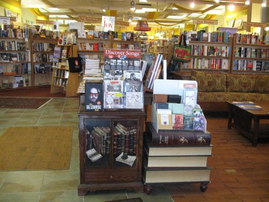 Bookhouse interior 1.jpg