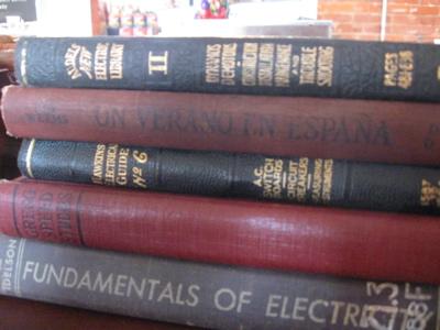 Books in HRCC.JPG