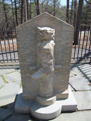 Boot Monument -front.jpg