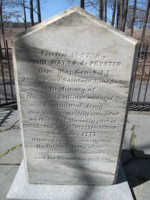 Boot monument -back.jpg