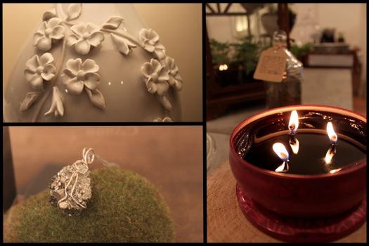 Botanic Gifts