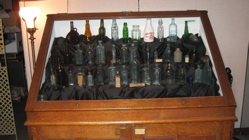 Bottles in case.jpg