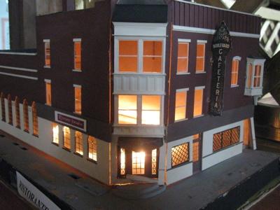 Boulevard Cafeteria Model.JPG