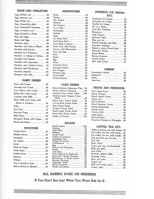 Boulevard Cafeteria later menu 2.jpg