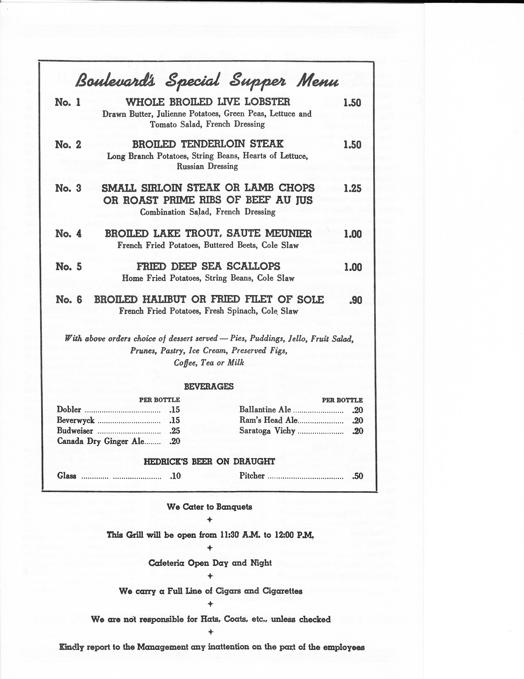 Boulevard Cafeteria later menu 3.jpg