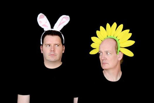 Brad Sherwood and Colin Mochrie.jpg