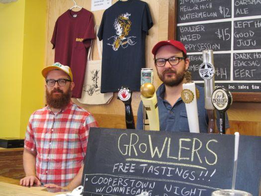 Brew - Josh and August.jpg
