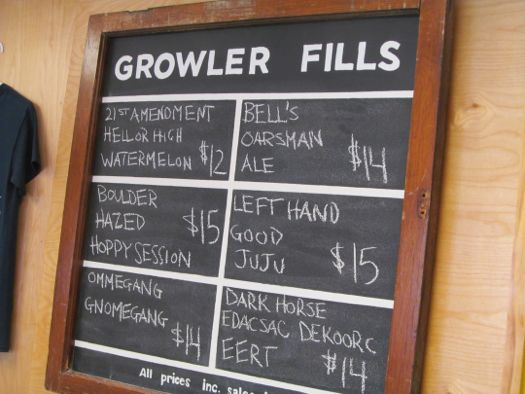Brew Growler fills.jpg