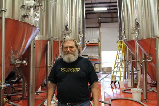 Brewmaster Paul McErlean.jpg